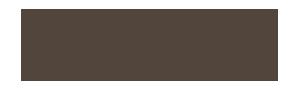 Vose Farm Business Center Logo